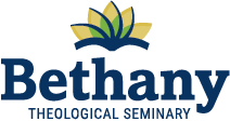 Bethany Theological Seminary 2019-2020