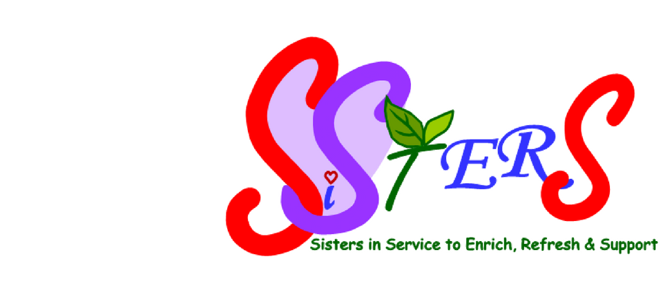 SISTERS Spring Retreat